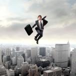 Adaptabilitatea angajaţilor, succesul angajatorilor