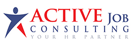 Active Job Consulting