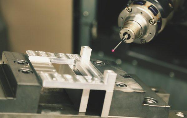 CURS OPERATOR CNC